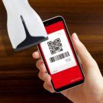 【2020年10月現在】PayPay(ペイペイ)が使える映画館は?QRコード決済ができる映画館についても紹介します!