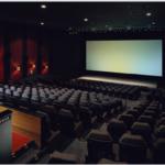 ユナイテッドシネマ支払い方法まとめ!オトクな割引価格で映画を観よう!