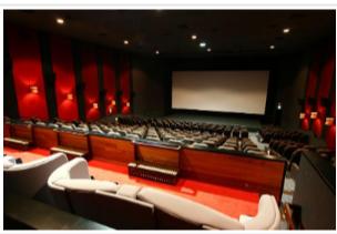 ユナイテッドシネマ割引日 料金 まとめ クーポンを使ってオトクに映画を観よう 映画を割引価格でオトクに観よう